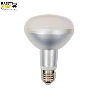 Лампа рефлекторная LED KLAUS 7W E27 R50 Daylight
