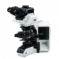 Микроскоп Olympus BX53