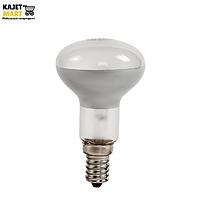 Лампа рефлекторная LED KLAUS 40W E14 R50