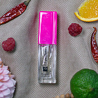 K42 по мотивам Hot Couture, Givenchy, 15ml