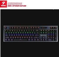 Клавиатура игровая A4Tech Bloody B760