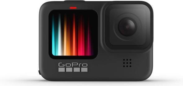 GoPro 9 Black