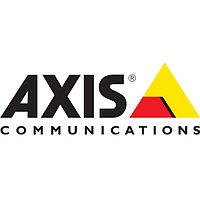 Продукция AXIS