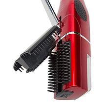 Машинка для удаления секущихся концов «LESCOLTON SPLIT AND HAIR», фото 2