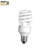 Энергосберегающая лампа KLAUS 24W Е27 6400К Warmlight
