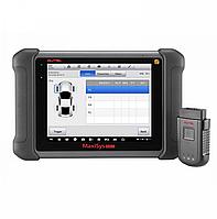 Мультимарочный автосканер Autel MS906TS