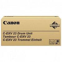Drum Unit Canon C-EXV5/GPR-8 для IR 1600/1605/1610/2000/2010