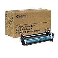 Drum Unit Canon C-EXV7/GPR-10 для IR 1200/1210/1230/1270/1310/1330