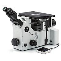 Микроскоп Olympus GX53