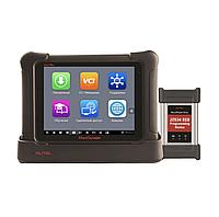 Диагностический автосканер Autel MaxiSys Elite, Full HaynesPro Electronics