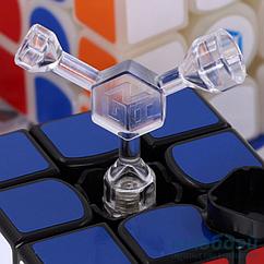 Оригинальная отвертка для кубика Gan 356 354. Аксессуар. Гаечный ключ