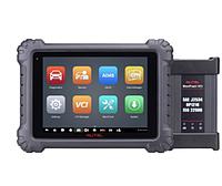 Автомобильный диагностический сканер Autel MaxiSys MS909