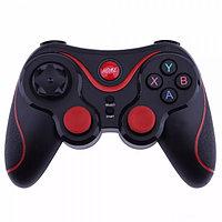 Беспроводной геймпад Wireless Controller X7