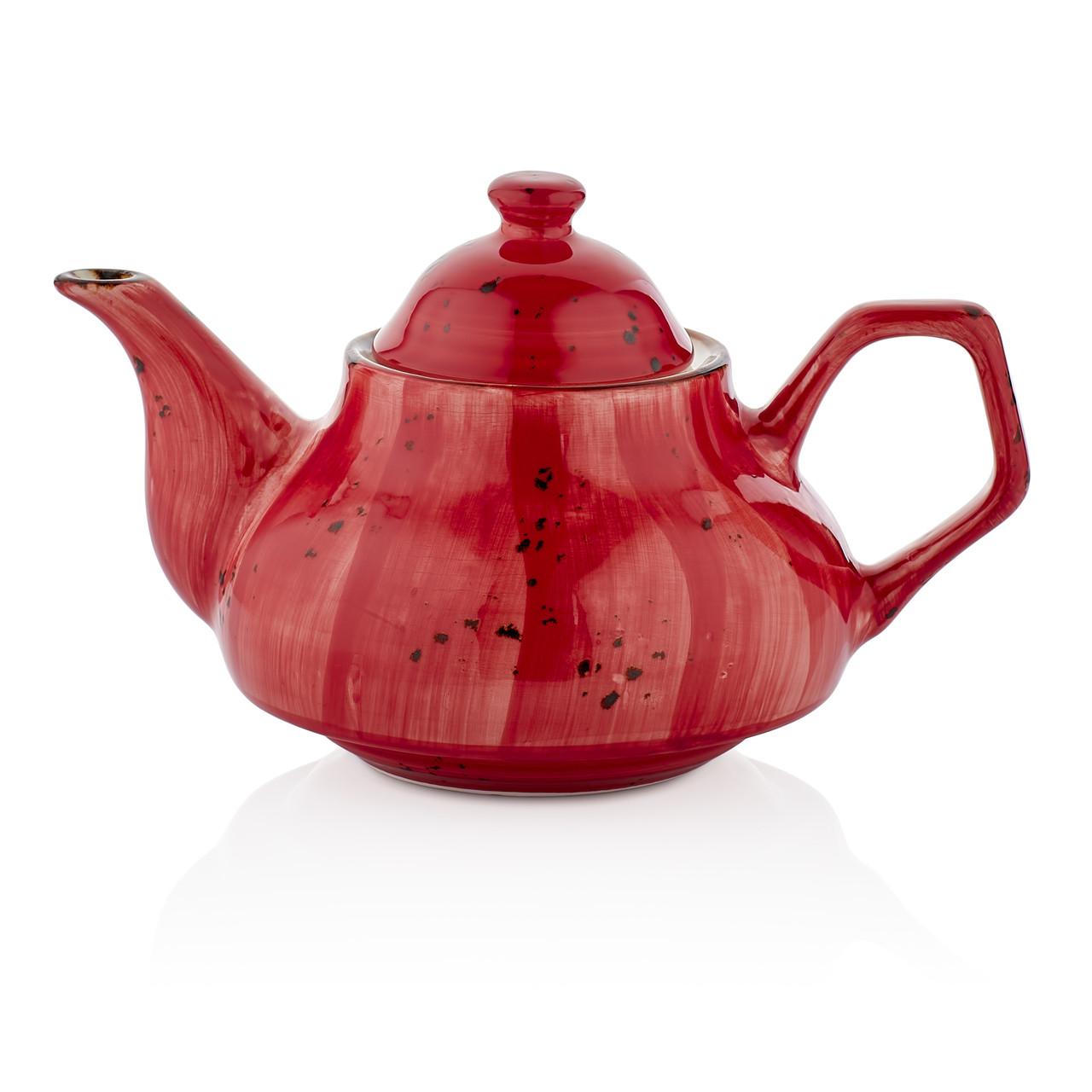 Заварочный чайник By Bone Ardent 850 мл