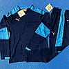 Тренировочный костюм PUMA размеры 20-30