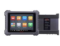 Мультимарочный автосканер Autel MaxiSys MS919