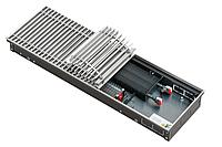 KVZ 250-85-1100 (вент.) (Решетка из анодиров. алюминия)