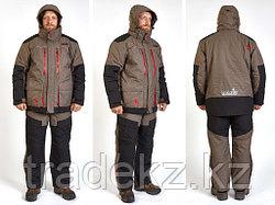 Костюм зимний для охоты и рыбалки Norfin Extreme 4 (-35°C), размер XL