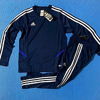 Тренировочный костюм Adidas размеры 20-30