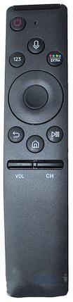 Пульт для телевизоров Samsung SMART  с 2018г с голосовым управлением RM-G 1800, фото 2