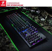 Клавиатура игровая Razer Huntsman
