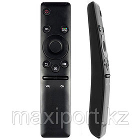 Пульт для телевизоров Samsung SMART  с 2018г с голосовым управлением RM-G 1800. Дубликат!!