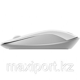 МышьZ5000Space Silver Bluetooth Совместима с Макбук