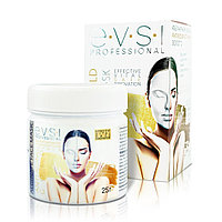 EVSI Альгинатная маска Premium Антивозрастная Золото, 25 гр