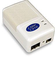 Сигнализатор загазованности бытовой СГК СЗ-1Б ду15
