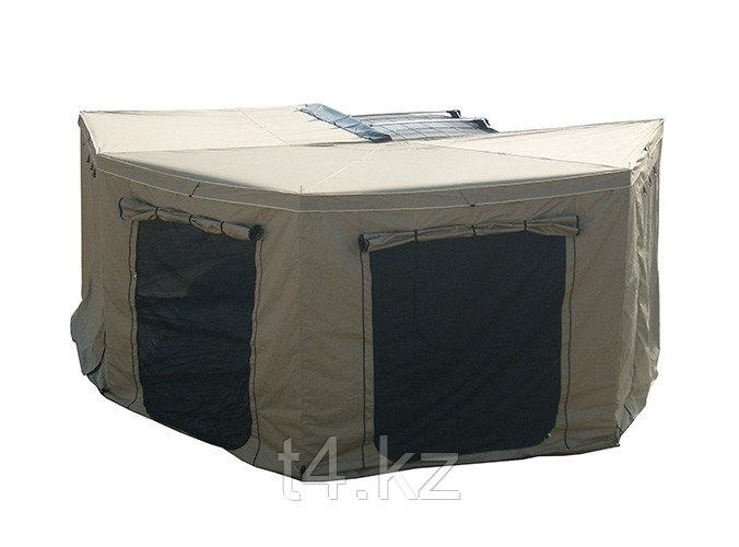 Палатка к тенту маркизе крыло - ALASKA