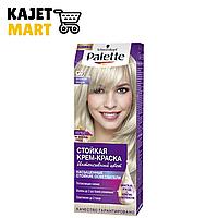 Palette ICC Silver Blonde C9-Пепельный блондин (NEW)