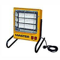 Нагреватели воздуха Master TS 3 A