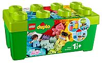 LEGO: Коробка с кубиками DUPLO 10913