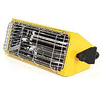 Нагреватели воздуха Master HALL 1500