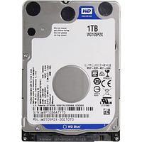 Жёсткий диск для ноутбука Western Digital WD10SPZX Blue (Жёсткий диск для ноутбука, Western Digital, WD10SPZX