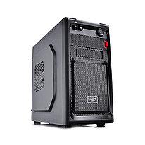 Компьютерный корпус  Deepcool  SMARTER DP-MATX-SMTR