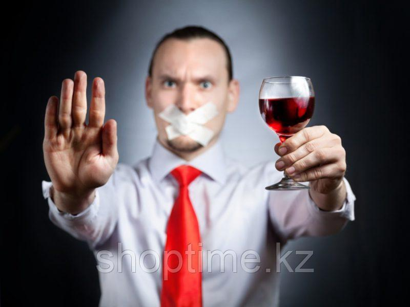 EASYnoDRINK скажи НЕТ алкозависимости! - фото 3
