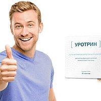 Уротрин средство от простатита, усиленное, фото 1