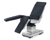 Стол операционный HyBase, фото 1