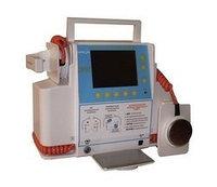 Дефибриллятор-монитор ДКИ-Н-10 Аксион, фото 1