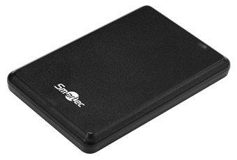 Настольный USB считыватель Smartec ST-CE011MF