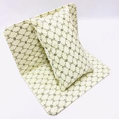 Коврик и подушка для маникюра
