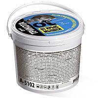 Средство от грызунов Рубит ТриКота парафиновый брикеты 3 кг (ведро)