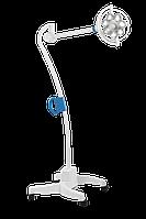Светильник передвижной Эмалед 200П, фото 1