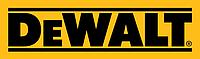 DeWalt, DT4931, Сверло по металлу COBALT 8%,5Х86Х46ММ,10ШТ