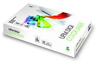 Бумага UPM Digi Color Laser 120 гр, 168%+, A4 для лазерной печати
