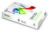Бумага UPM Digi Color Laser 250 гр, 168%+, A4 для лазерной печати