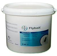 Инсектицидная приманка Флайбайт гранулы