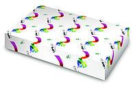 Бумага глянцевая UPM, для лазерной печати