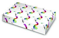 Бумага глягцевая UPM Finesse Gloss 170 гр, SRA3 (32*45 см) для лазерной печати